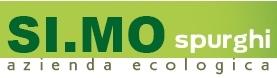 Azienda Ecologica Si.Mo. Spurghi Logo